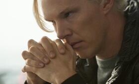 Benedict Cumberbatch - Bild 130