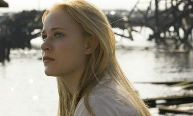 Across the Universe mit Evan Rachel Wood - Bild 8