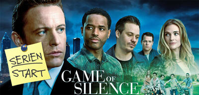 Game of Silence