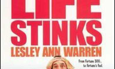 Das Leben stinkt - Bild 2