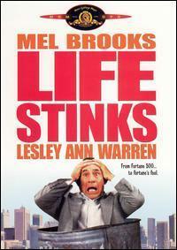Das Leben stinkt - Bild 2 von 3