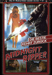 Midnight Ripper