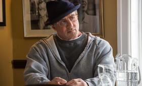 Creed - Rocky's Legacy mit Sylvester Stallone - Bild 321