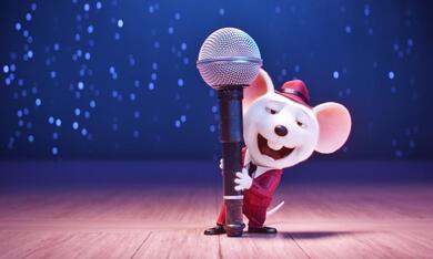 Sing - Bild 12