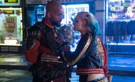 Suicide Squad mit Will Smith und Margot Robbie - Bild 15
