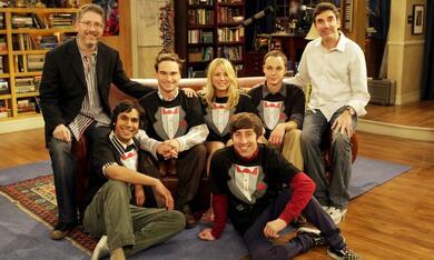 The Big Bang Theory - Bild 2
