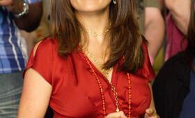 Das Schwergewicht mit Salma Hayek - Bild 3