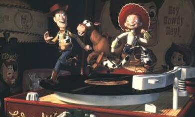 Toy Story 2 - Bild 10