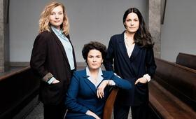 Preis der Freiheit mit Nadja Uhl, Nicolette Krebitz und Barbara Auer - Bild 5