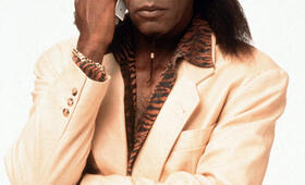 Jackie Brown mit Samuel L. Jackson - Bild 33