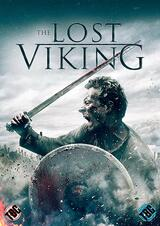 The Lost Viking - Poster