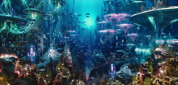 Atlantis (Film)