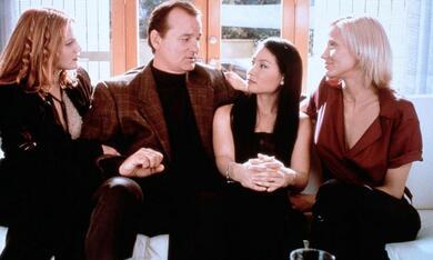 3 Engel für Charlie mit Cameron Diaz, Drew Barrymore und Lucy Liu - Bild 7