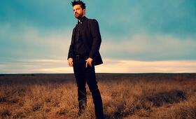 Preacher, Staffel 1 mit Dominic Cooper - Bild 79