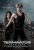 Terminator 6: Dark F Bildergalerie Detail-Ansicht