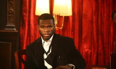 13 mit Curtis '50 Cent' Jackson - Bild 11