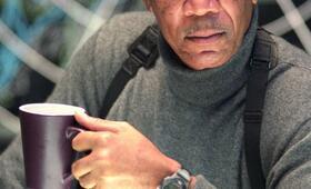Dreamcatcher mit Morgan Freeman - Bild 1