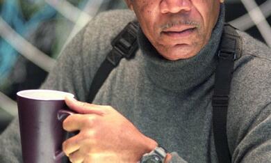 Dreamcatcher mit Morgan Freeman - Bild 12