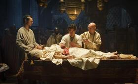 Der Medicus mit Ben Kingsley, Tom Payne und Olivier Martinez - Bild 13