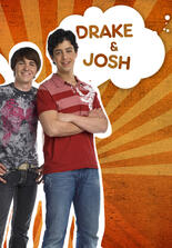 Drake und Josh