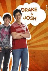 Drake und Josh - Poster