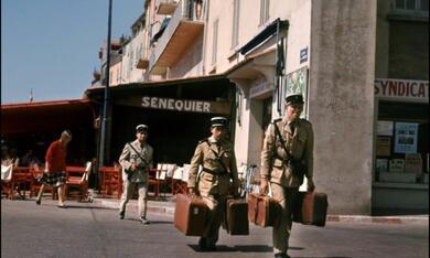 Der Gendarm von Saint Tropez - Bild 11