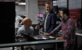 Fast & Furious 6 mit Paul Walker - Bild 4