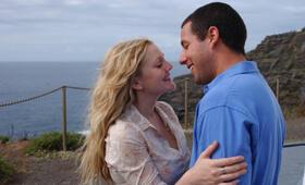 50 erste Dates mit Adam Sandler und Drew Barrymore - Bild 77