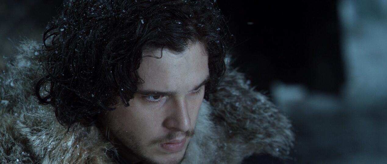 Game Of Thrones Staffel 1 Online