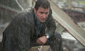 Storm Hunters mit Richard Armitage - Bild 3