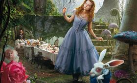 Alice im Wunderland - Bild 33