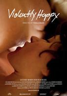 Violently Happy