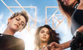3 Engel für Charlie mit Kristen Stewart, Naomi Scott und Ella Balinska - Bild 1