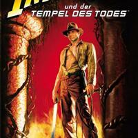 Indiana Jones Und Der Kristallschädel Stream