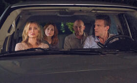 Sex Tape mit Jason Segel, Cameron Diaz, Ellie Kemper und Rob Corddry - Bild 13