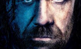 Game of Thrones, Game of Thrones - Staffel 3 mit Rory McCann - Bild 21