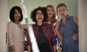 Girls' Night Out mit Scarlett Johansson, Zoë Kravitz, Jillian Bell und Ilana Glazer - Bild 15