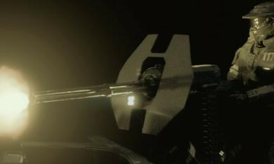 Halo 4: Forward Unto Dawn - Bild 12