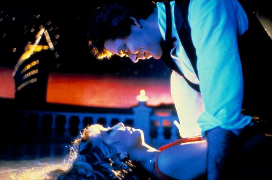 One From The Heart - Einer mit Herz mit Raúl Juliá und Teri Garr - Bild 2 von 7