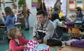 Single Parents, Single Parents - Staffel 1 mit Taran Killam - Bild 9
