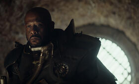 Rogue One: A Star Wars Story mit Forest Whitaker - Bild 98