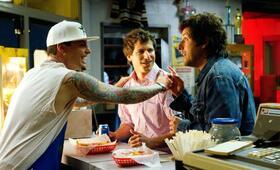 Der Chaos-Dad mit Adam Sandler und Andy Samberg - Bild 65