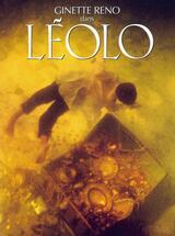 Léolo - Poster