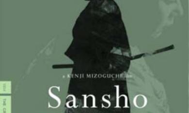 Sansho Dayu - Ein Leben ohne Freiheit - Bild 2
