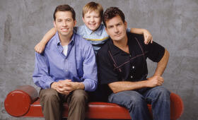 Two and a Half Men - Bild 4