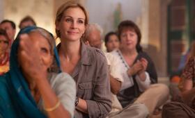 Julia Roberts in Eat Pray Love - Bild 118