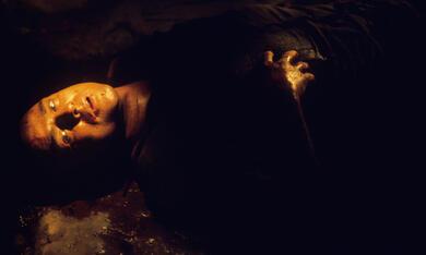 Apocalypse Now mit Martin Sheen - Bild 7