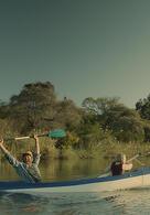 Fluss des Lebens - Okavango
