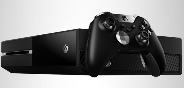 Xbox One ermöglicht baldCross-Network Play