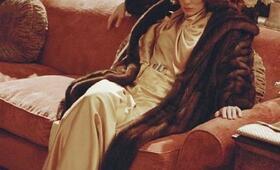 Cate Blanchett in Aviator - Bild 118